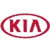 We Pay For KIA All Models
