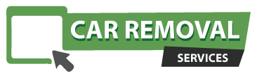 car removal services