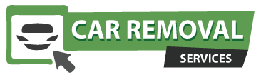 Car Removals Sydney Company Logo