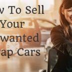 GET CASH FOR CARS IN SYDNEY